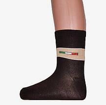 Детские носки на мальчика р.26-28 (C176/26-28) | 12 пар, фото 2