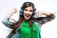 Як вибрати навушники. Поради від фахівців.