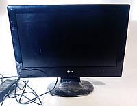Телевизор LG 19LE5300 LED
