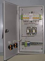 Низковольтные электротехнические изделия