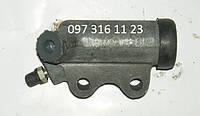 Гидроцилиндр привода включения сцепления комбайна СК-5М Нива