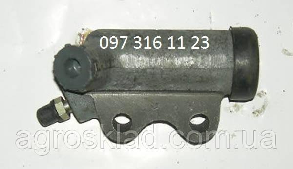 Гідроциліндр робочого зчеплення Нива, фото 2