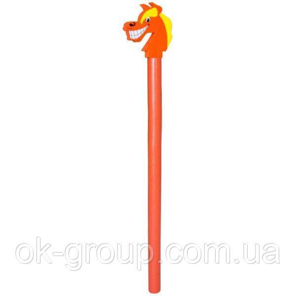 Аквапалка Bestway 145х6,5 см Лошадь (32113)