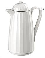 Термосы 1 литр для кофе и чая вакумный GALA