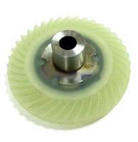 Шестерня цепной электропилы Einhell D80/10 Z39