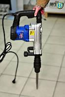 Отбойный молоток Scheppach AB-1500