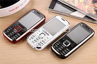 Nokia 5310 на 4 Sim TV с 4-мя активными сим-картами +ТВ