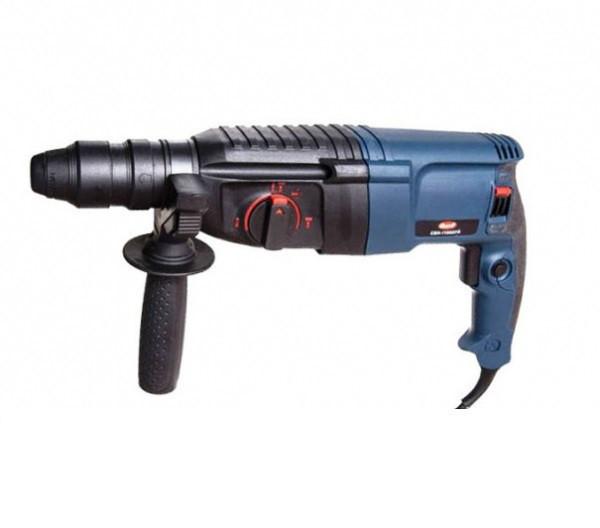 Перфоратор электрический Craft CBH-1100DFR