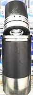 Цилиндро-поршневая группа Д-260/ КМЗ/ 260-1000104-А, фото 1