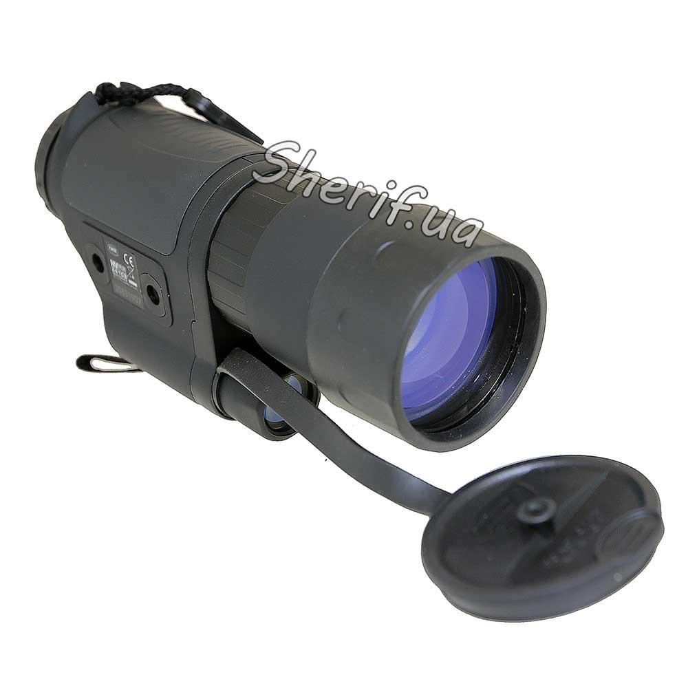 Прибор ночного видения Yukon Exelon 4х50
