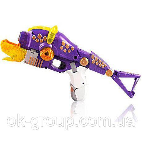 Динобот-трансформер Dinobots Трицератопс (SB376)