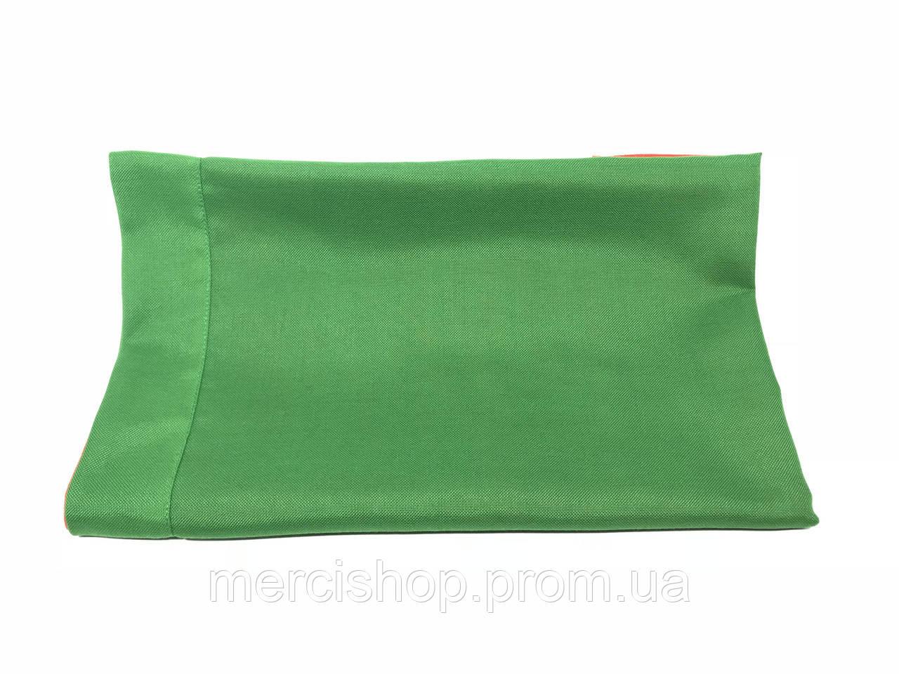 Флаг Италии - (1м*1.5м)