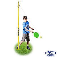 Теннисная установка Swing-Tenis Hudora