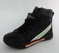 Демисезонные ботинки Том.м