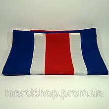 Флаг Исландии - (1м*1.5м)