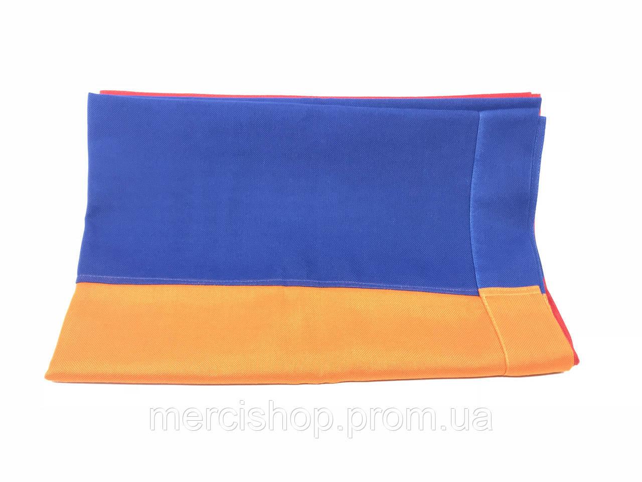 Флаг Армении - (1м*1.5м)