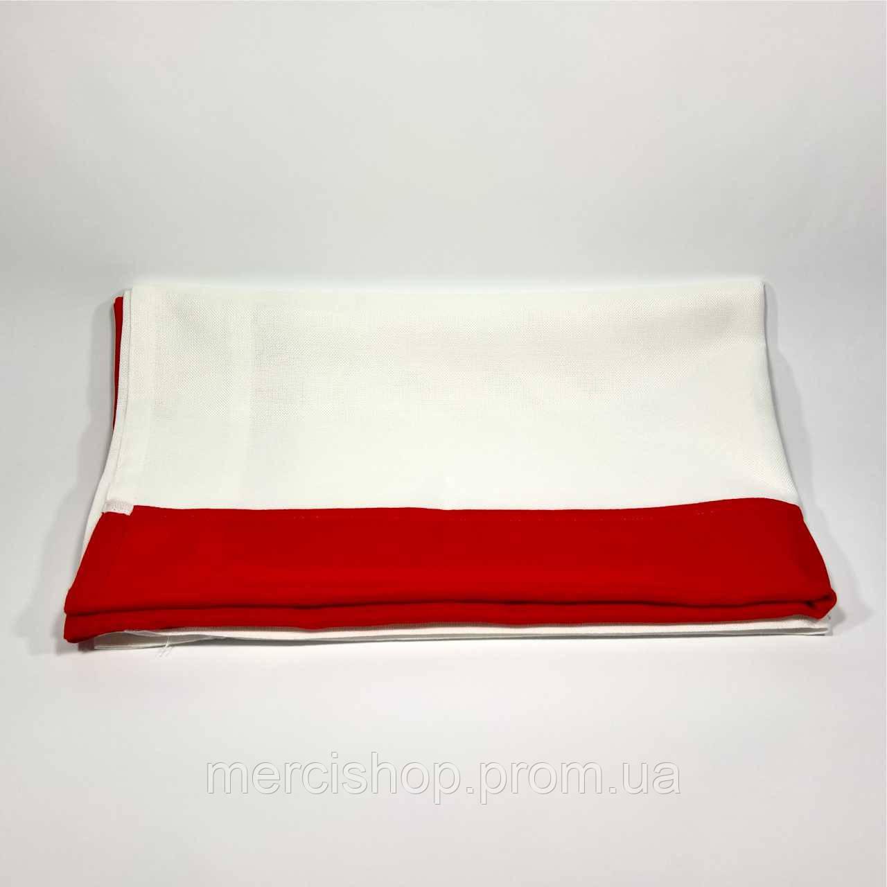 Прапор Англії - (1м*1.5 м)