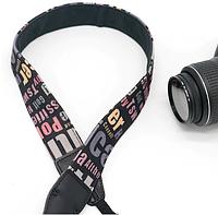 Универсальный ремень для фотокамеры
