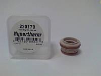 Завихритель для Hypertherm HPR260XD/HPR400XD оригинал (OEM), фото 1