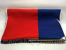 Флаг Штата Техас  - (1м*1.5м)