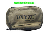 Спортивная сумка DXYZU с карабином, фото 1
