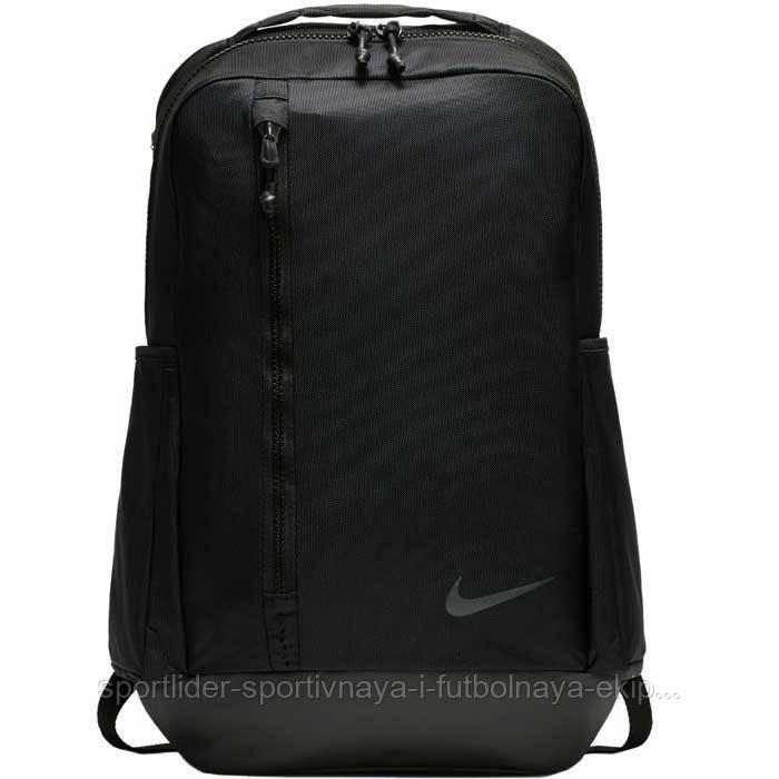 1fb39afa7 Рюкзак Nike Vapor Power 2.0 Training Backpack BA5539-010 - Sport-Leader в  Киеве