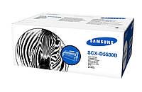 Заправка картриджа Samsung SCX-D5530В