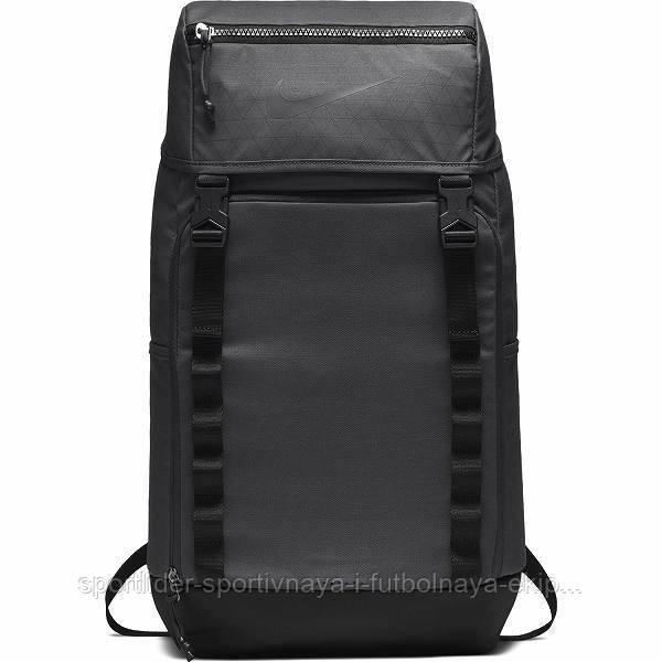 637b0dee Рюкзак Nike Vapor Speed 2.0 Training Backpack BA5540-011: продажа ...