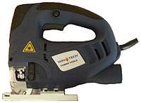 Лобзик Wintech WJS-960 Le