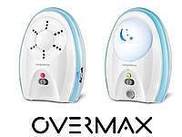 Радионяня Overmax BabyLine 2.1 (Польша)