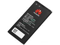 Аккумулятор Huawei Y625c (HB474284RBC) батарея Хуавей Хуавэй У625с