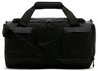 d5708c643b82 Спортивная сумка Nike Vapor Power Men's Training Duffel Bag (Small) BA5543- 010. 1500 грн.