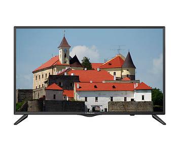 """Телевизор 32"""" Liberton 32AS2HDTA1"""