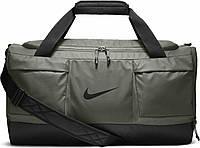 ae9d7b9abdff Спортивная сумка Nike Vapor Power Men's Training Duffel Bag (Small) BA5543 -004