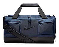 53a5823c Спортивная сумка Nike Vapor Power Men's Training Duffel Bag (Small)  BA5543-410