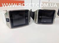 Умные часы UWatch Q18 Smart, фото 1
