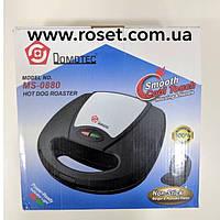 Тостер для корн-догов Domotec MS 0880, фото 1