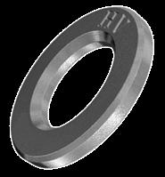 Шайба высокопрочная для металлических строительных конструкций стальная (БП / ГЦ) ГОСТ 22355-77, DIN 6916