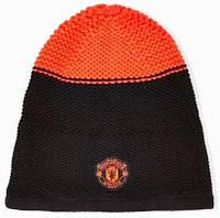Шапка Adidas Manchester United Beanie AC5615 edf27df13ec50