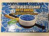 Вращающаяся щетка-насадка для шланга - Water Blast Cleaner Roto Brush