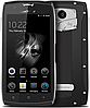 "Blackview BV7000 black-silver IP68 2/16 Gb, 5"", MT6737T, 3G, 4G"