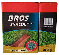 Snacol 200 г (Bros)