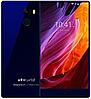 "Vkworld Mix Plus blue 3/32 Gb, 5.5"", MT6737, 3G, 4G"