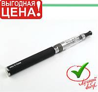 Электронная сигарета  UKC EGO Twist 1100mAh, фото 1