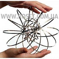 Интерактивная игрушка волшебный браслет Magic Ring Interactive