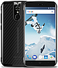 "Vernee Active black IP68 6/128 Gb, 5.5"", Helio P25, 3G, 4G"