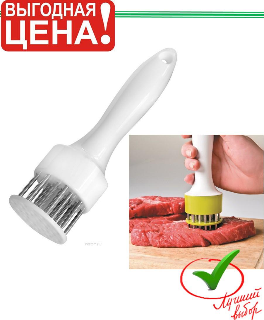 Размягчитель мяса Fleischzartmacher