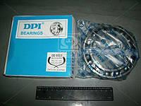 Подшипник 115 (6015) (DPI) разд.коробка МТЗ, вал отб.мощ.Т-150 115