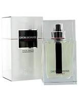 Парфюмерия мужская Christian Dior  Homme Sport EDT 100 ml