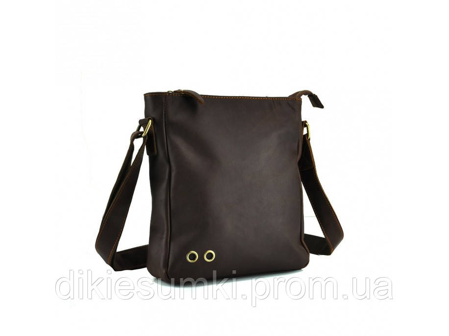 5a98fbb0130e Мужская сумка на плечо TIDING BAG NM15-0016R в Интернет-магазине ...